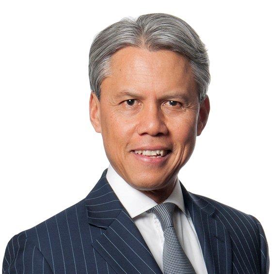 Jan Jaap van Weering