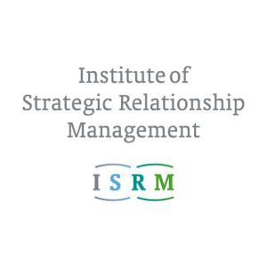 Institute of Strategic Relationship Management