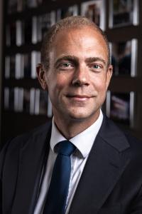 Bengt-Arne Hulleman